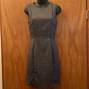 H&M dress--size 4